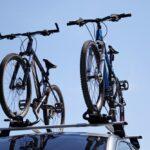 Jaki bagażnik rowerowy na dach samochodu wybrać?