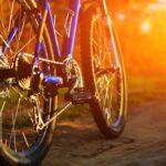Jaki rower kupić? Carbon czy aluminium