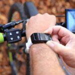 Jak działa pulsometr i jaki wybrać dla rowerzysty?