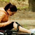 Jak się przygotować do operacji usunięcia zespolenia (blaszki, śruby) ze złamanej ręki lub nogi?