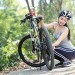 Na co zwrócić uwagę kupując używany rower?