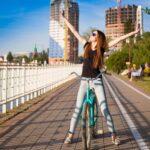 Rowery Kross: przegląd rowerów miejskich