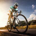 Historia Tour de Pologne - największego w Polsce wyścigu kolarskiego