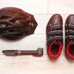 Jak wybrać odpowiednie buty rowerowe?
