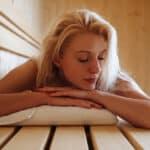 Pierwsza w życiu wizyta na saunie. O czym musisz wiedzieć