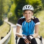 Odzież rowerowa - czy warto ją kompletować w dyskontach typu Biedronka/Lidl?