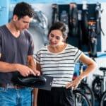 Bikefitting: Czy warto zainwestować w profesjonalne ustawienie roweru?