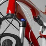 Jak wyregulować amortyzator w rowerze górskim