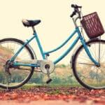 Jak zamontować koszyk na rower?