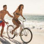 Ile kosztuje dobry rower? Ile trzeba wydać na rower?