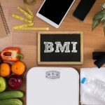 Na czym polega dieta kopenhaska i czy jest bezpieczna dla naszego organizmu?