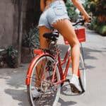 Przyczyny bólu pośladków podczas jazdy na rowerze: Czy dbasz o odpowiednią regenerację?