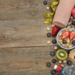 Odchudzanie: Dieta 13 dniowa - wskazówki i założenia
