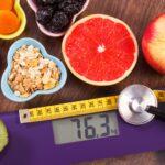 Odchudzanie: Zbawienna rola grejpftuta w diecie odchudzającej