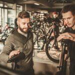Jak prawidłowo dobrać rozmiar ramy rowerowej? M, L czy może XL?