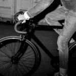 Dlaczego warto jeździć w kamizelce odblaskowej na rowerze?