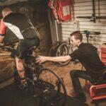 Bikefitting czyli profesjonalne ustawienie pozycji na rowerze - opłaca się czy nie?