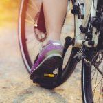 Jak dobrać obwód koła do ramy roweru?