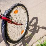 Rodzaje błotników rowerowych. Jak dopasować błotniki do różnych rodzajów rowerów?