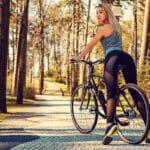 Rower, siodełko oraz ból pośladków i krocza: O ciężkich przypadkach cz. 1