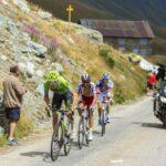 Regeneracja po treningu na rowerze: Ile należy odpoczywać?