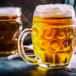 Co pić po treningu: Piwo, lepsze niż myślisz... Zobacz jakie ma właściwości odżywcze i witaminy