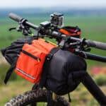 Plecaki Deuter: Czy warto kupić plecak rowerowy od Deuter?