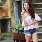 Odchudzanie: Sposoby na wyszczuplenie bioder