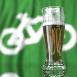 Jazda rowerem po jednym piwie 2016/2017. Co grozi za jazdę pod wpływem?