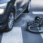 Czy warto wykupić ubezpieczenie OC i AC roweru? Porady eksperta