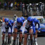 Doping mechaniczny obecny w kolarstwie od blisko 20 lat? Tak twierdzi wynalazca Istvan Varjas