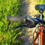 Jak ustawić kierownicę w rowerze?