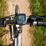 Jak ustawić licznik rowerowy: jak obliczyć obwód koła rowerowego