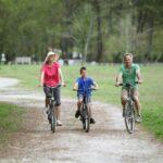 Tanie rowery na komunię świętą. Przegląd marek w dobrej cenie.