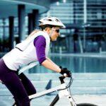 Pokrowiec żelowy na siodełko rowerowe i opinie: Czy warto kupić? Czy skutecznie redukuje ból pośladków?