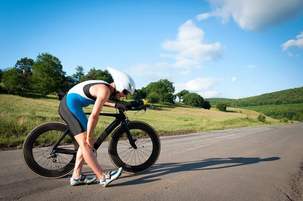 Czy możesz schudnąć, pedałując na rowerze stacjonarnym? - sunela.eu