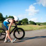 Codzienna jazda na rowerze i regeneracja. Kiedy i jak długo odpoczywać. Jak poznać objawy przetrenowania