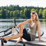 Długie weekendy 2017: Kiedy planować rowerowe wypady