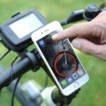 48-wi-bike