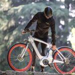 57-wi-bike