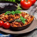 Odchudzanie: Dlaczego warto jeść bakłażany? Jakie ma właściwości i działanie na organizm?