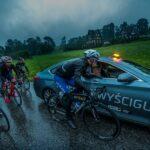 74. Tour de Pologne 2017: Jakie czekają nas zmiany podczas najbliższego wyścigu?