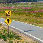 Słowacki Raj - trasa rowerowa, atrakcje i ciekawostki