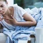 Sposoby na przeziębienie: Na tę chorobę nie ma lekarstwa. Lekarz także nie pomoże