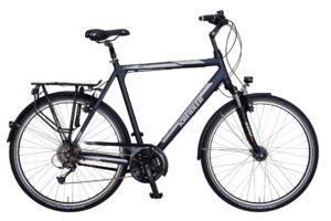 rower-trekkingowy-kreidler-raise-rt-plus-02-mat-pras