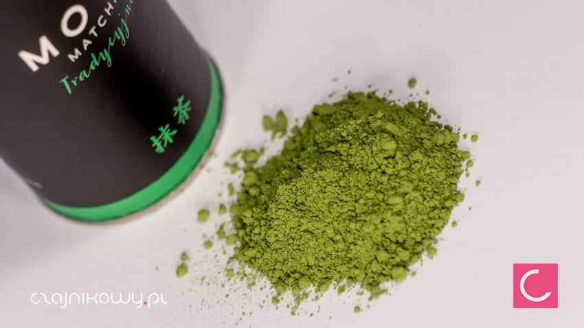 herbata-zielona-matcha-japonska-tradycyjna-02