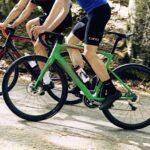 Podstawowy bikefitting: Jak ustawić siodełko w rowerze?