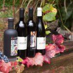 Odchudzanie: Czerwone wino – tuczy czy odchudza?