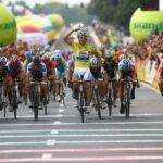 Zmiany w tegorocznym Tour de Pologne