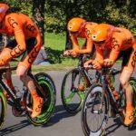 Zwycięstwo CCC Sprandi Polkowice we włoskim wyścigu Settimana Internazionale Coppi e Bartali